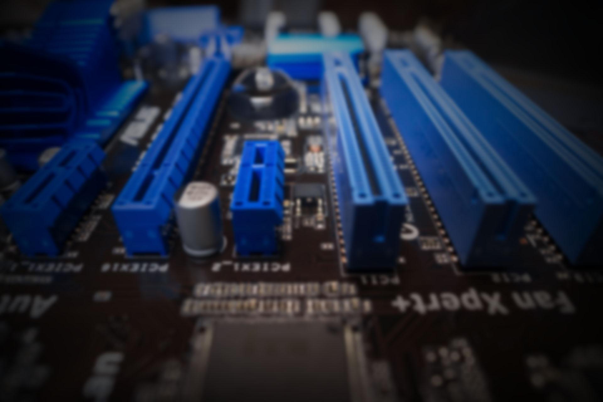 nowra computer repairs